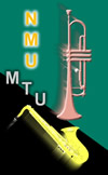 MTU and NMU Jazz Bands