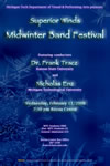 SWS Midwinter Band Festival